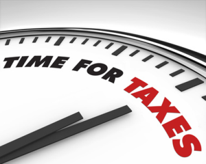 10 Tax Tips for Small Businesses