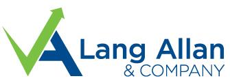Lang Allan & Company CPA PC