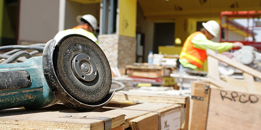 Essential Tips for Managing Your Construction Company's Inventory