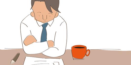 estate planning errors to avoid
