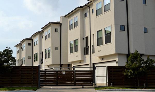 Rental Real Estate Safe Harbor Under Section 199A