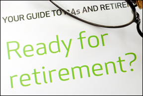 Is A Simplified Employee Pension Right For Your Business
